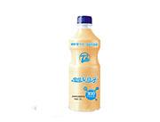 安佳果益子发酵型乳酸菌1.25L