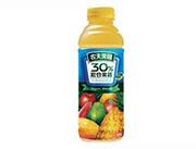 芒果+菠�}+西番�+�O果+番茄(瓶)