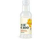 水溶C100��檬汁�料