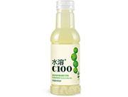 水溶C100青皮桔味�秃瞎�汁�料