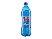 DM巴厘岛蓝可乐1.5L