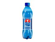 DM巴厘岛蓝可乐450ml