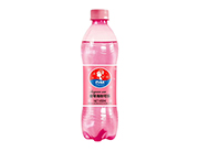 DM爱琴海粉可乐450ml