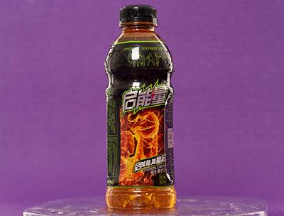 启能量维生素饮品600ml