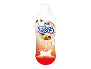 养胃红枣味酸奶1080ml
