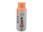 小味道酸奶饮品350ml