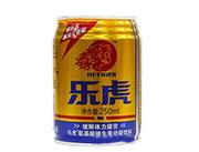 乐虎功能饮料