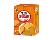 旺旺小煎�55g(原味)