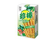 旺旺珍棒60g(蔬菜味)