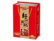 宏易堂红枣饮品礼盒