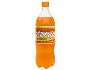 浩明密橙2.3l