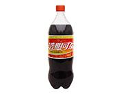 浩明可乐2.3l