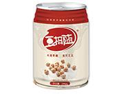 豆相随鹰嘴豆复合蛋白饮料248ml