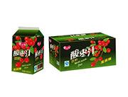 天之泉酸��汁(屋�包)450mlx15瓶