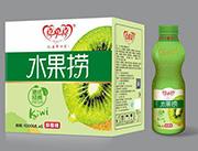 喜牵喜水果捞猕猴桃lehu国际app下载1000mlx6瓶