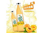 �n淼�S桃汁�料