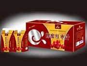 �G示蜂蜜�t��汁�Y盒�b