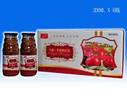 apple-vinegar无糖型苹果醋钦