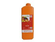 芒果饮料浓浆2L