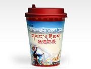 旭美酥油奶茶固体饮料