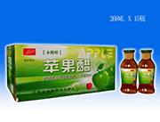 福泉木糖醇苹果醋268ml