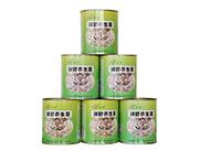 ��野�B生菌罐�b