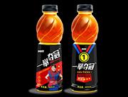 河南爱尚冲刺型维生素饮料600ml