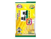 旺旺仙贝56g(玉米味)