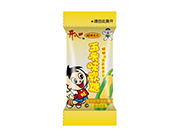 旺玉米味软糖(黄玉米味)