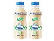 鼎好胃动力原味乳酸菌饮品340ml