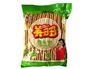 美多多香米饼208克袋装