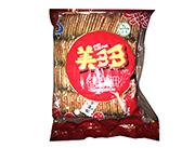 美多多香米饼1850克