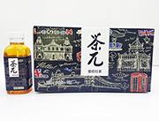 恒爱茶π-红茶500mlx15瓶