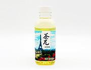 恒爱茶π-花茶500ml