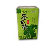 博牛冬瓜茶250ml
