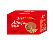 米佰家荞麦蛋糕2.5kg箱装