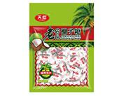 天际300g老传统椰子糖