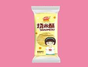 润德康烧米酥韧性饼干30g