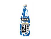 礼尚南谷椰香生榨椰子汁1.25L