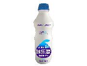 味乐菽发酵型乳酸菌饮品1000ml