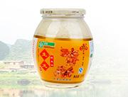 生龙清生龙佬米酒1000克