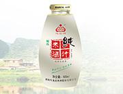 生龙清纯米酒汁500ml