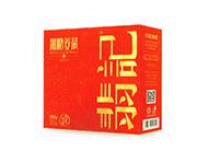 翡�黑糖姜茶