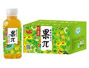 百汇康君果π发酵芒果汁500mlx15瓶