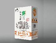 桂林米粉香辣香菇鲜粉270g