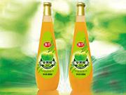 惠京苹果醋828ml