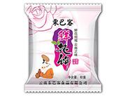 30克鲜花饼玫瑰味