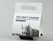 六和德高原牦牛肉罐头