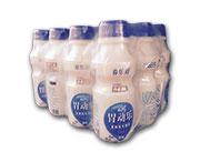 养乐舒胃动乐发酵型乳酸菌饮品原味