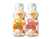 养乐舒轻纤乳酸菌1.25L
